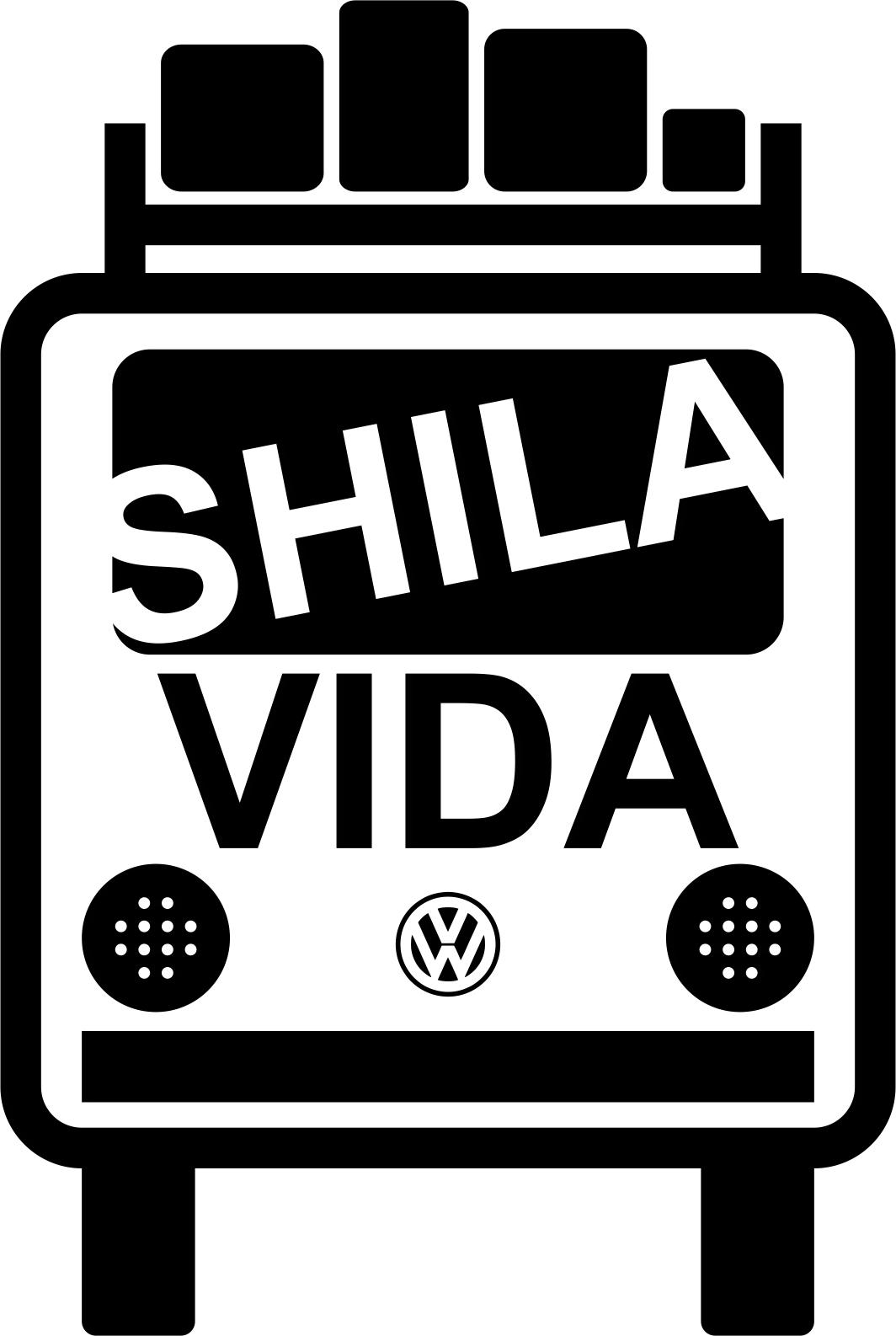 shilavida