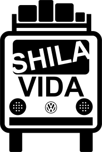 Shila vida