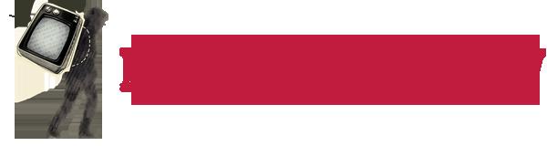 LogoHomeNewssetter
